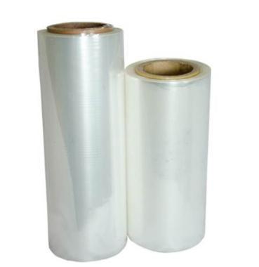 西安透明包装膜