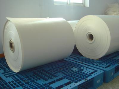 西安包装材料