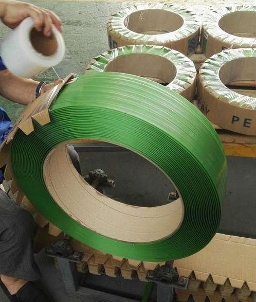 西安PET塑钢带