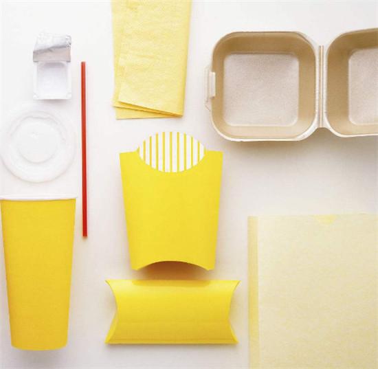 陕西包装材料对食品安全性的影响都有哪些呢?