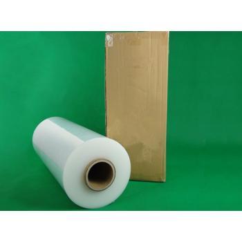 陕西包装材料生产
