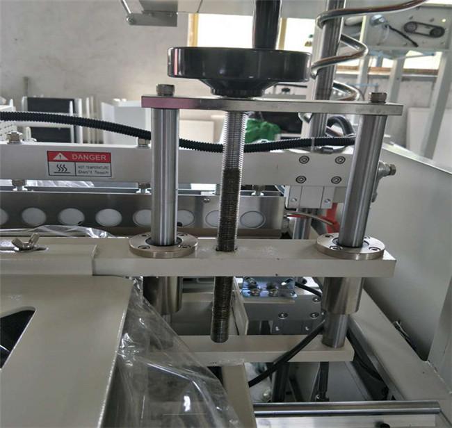 西安自动包装机生产