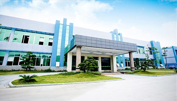 西安骊龙工贸有限责任公司
