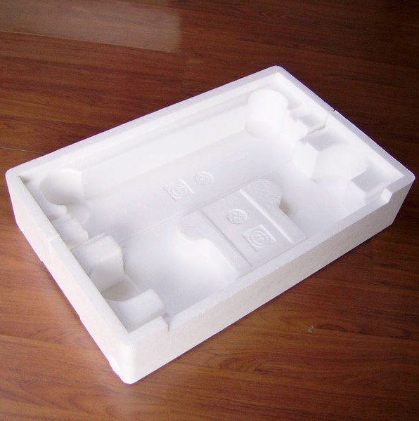 泡沫包装箱加工