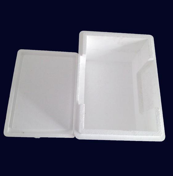 西安泡沫包装箱