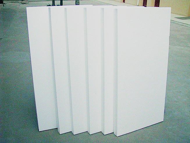 西安EPS聚苯板