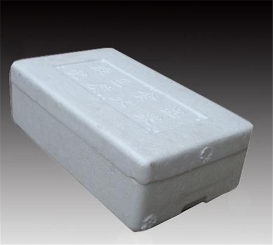 西安EPS聚苯板你了解吗?
