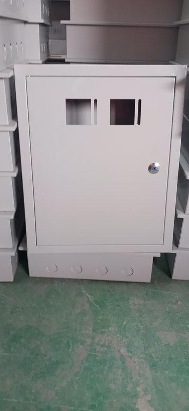 怎样检验电表箱的操作是否合格?小编给大家支招