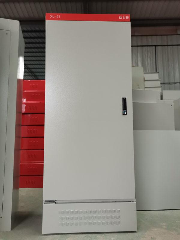 怎样预防配电柜烧损?有哪些措施可以借鉴?小编给大家分享