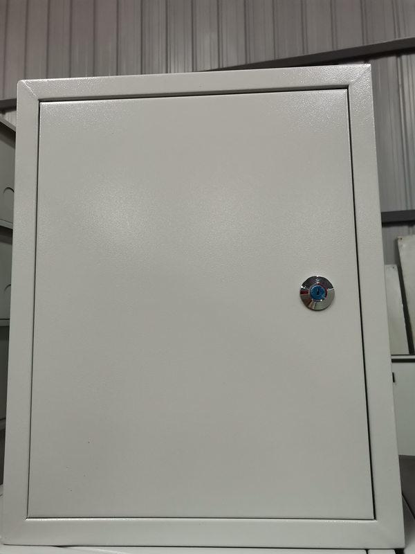 明装箱生产线的特点及明装箱与暗装箱的区别