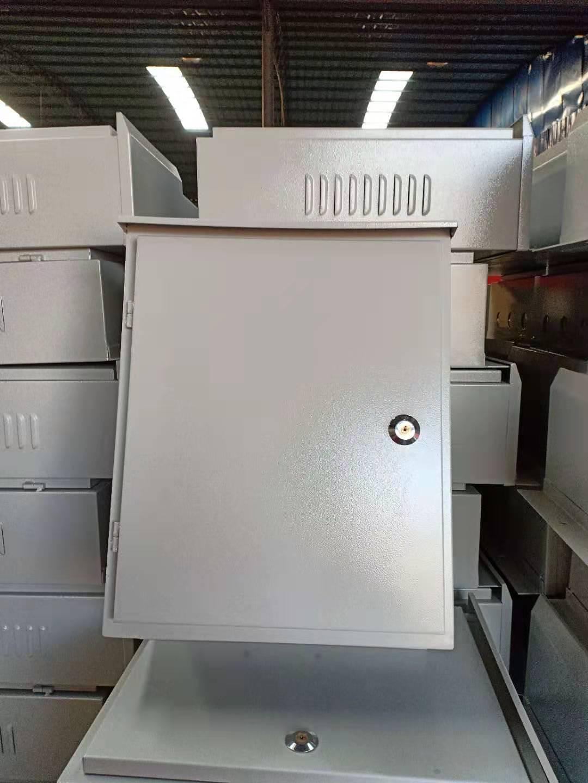 西安配电箱安装