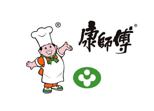 四川仓储叉车合作客户