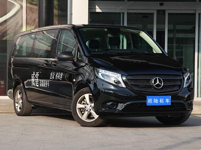 关于银川租车驾驶的小知识,不掌握可能会吃大亏!