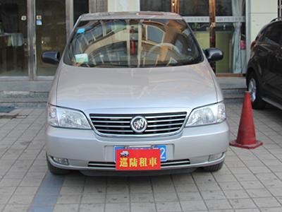 万博手机注册登录公司车辆图片展示