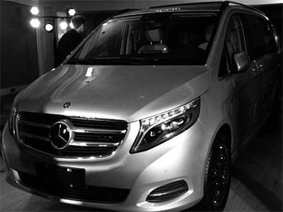 宁夏旅游租车为您剖析如何选择旅游用车,巡陆带你涨知识!
