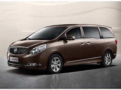 想要在宁夏租到便宜,质量又好的车到底要去哪里租呢?