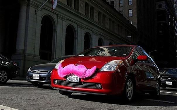 确保婚车租赁顺利完成的注意事项,这几点你知道吗?