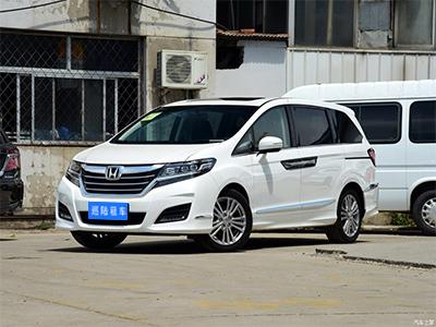 银川商务租车-租车为什么要选择大型租车公司