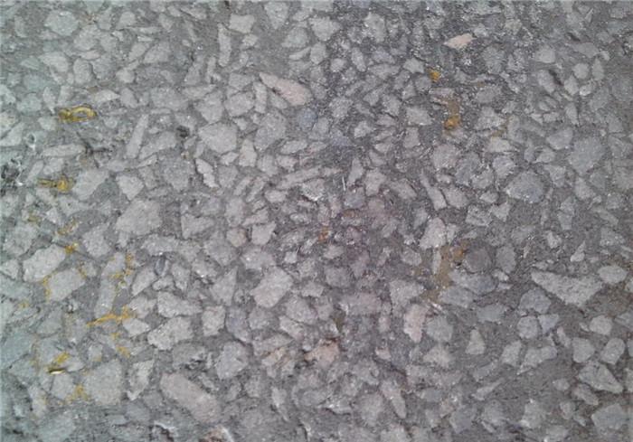 水磨石地坪系列
