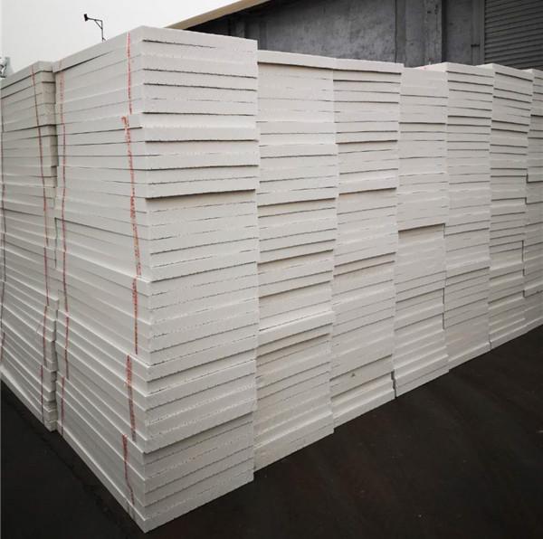 河南擠塑板廠家