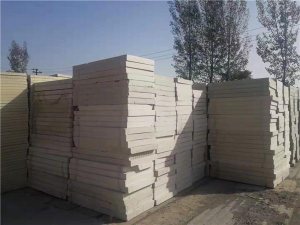 为什么外墙保温材料会脱落?都是哪些原因导致外墙保温材料脱落的呢?