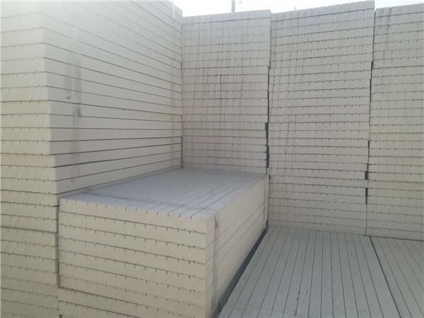 河南聚苯乙烯挤塑板价格