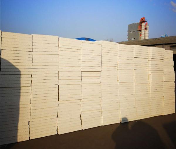 挤塑板你用对了吗?这种挤塑板一定不要再用了这其中隐藏了很大的风险