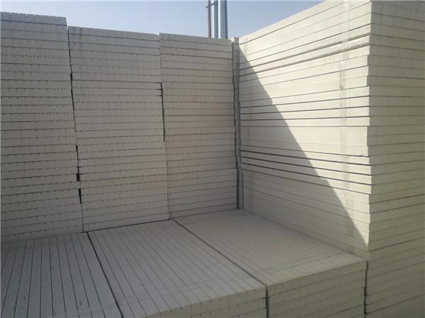 如何挑选高质量的地暖保温板你知道吗?快保存这些方法吧