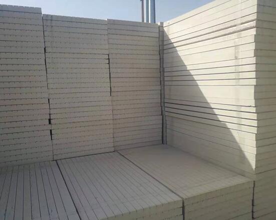 你知道保温板在施工环节需要把握的关键点有哪些么?