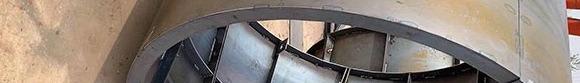 通过水泥化粪池模具制造的化粪池厚度是怎么要求的?