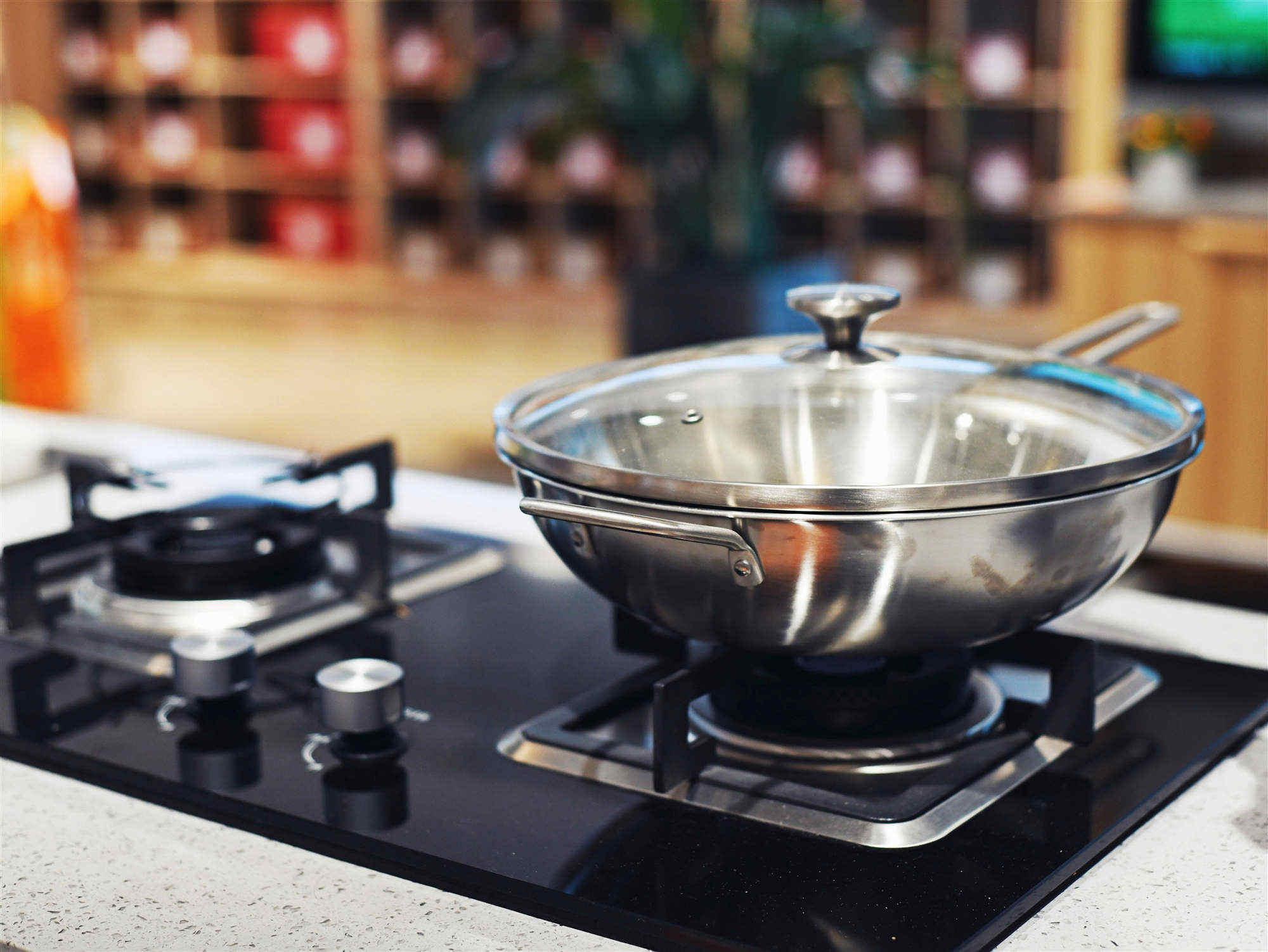 厨卫电器类