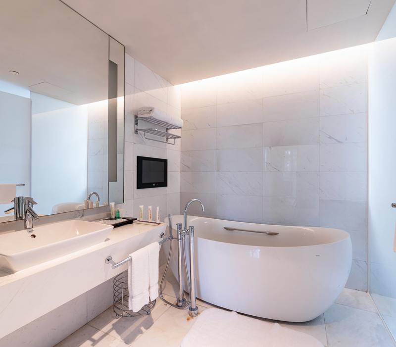 成都卫浴洁具价格相差太大!怎样正确选购卫浴?