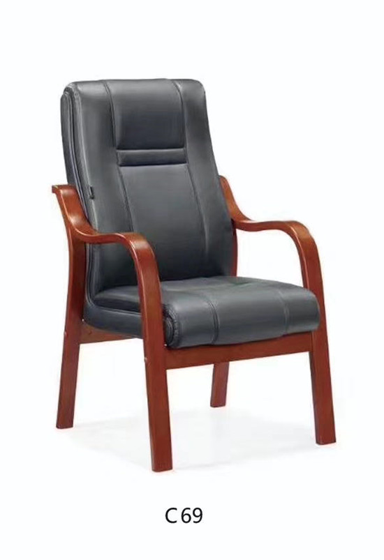 会议座椅C69