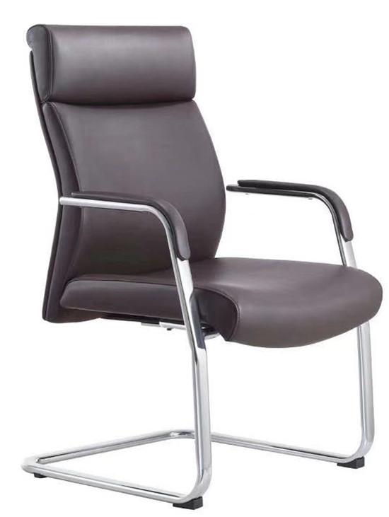 成都办公座椅定制