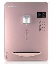 金利源净水器GS007