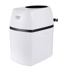 金利源K2超微废水净水机