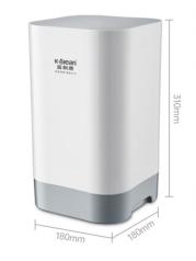 金利源K6-600B纯水机