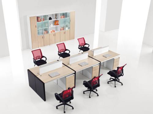 你的办公用品符合环保要求吗?