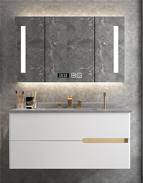 成都浴室柜