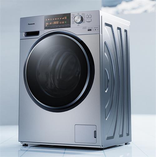 成都滚筒洗衣机