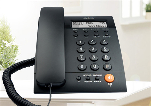 成都座机电话