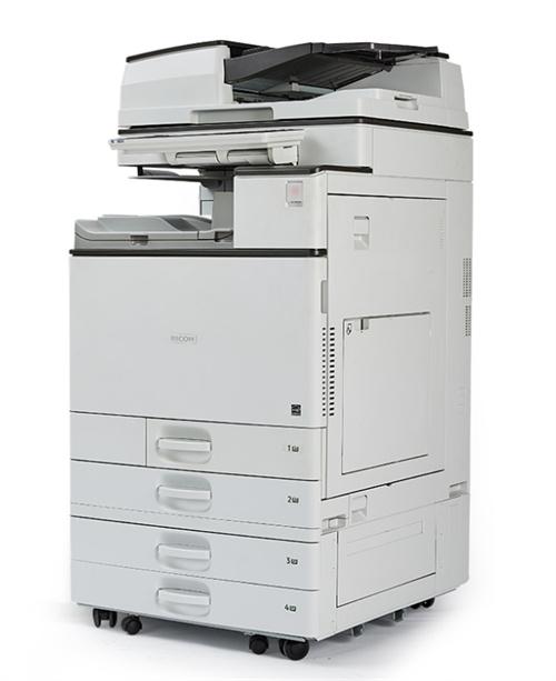 成都打印机