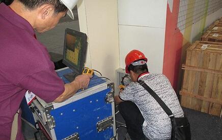 消防维保的具体工作内容都有哪些?衡量维保工作质量的重要标准是什么?