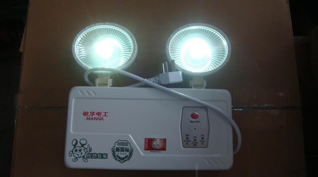 消防不可缺少的应急照明,你们可不要忽视掉哦!