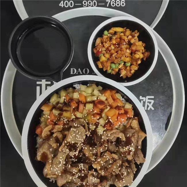 茶泡饭招商合作告诉你4点关乎餐饮店盈亏的建议!