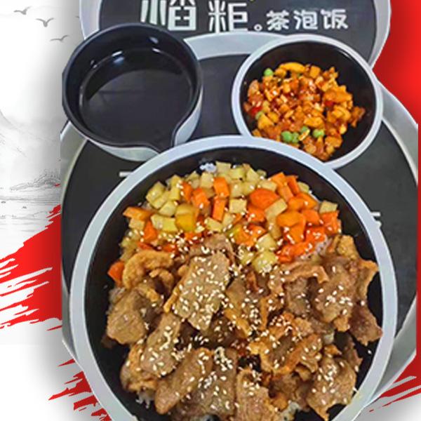稻粔茶泡饭为你解密餐饮店越做活动越没人的8个原因!