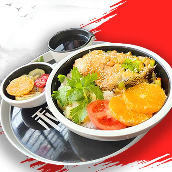 河南大姐餐饮管理有限公司