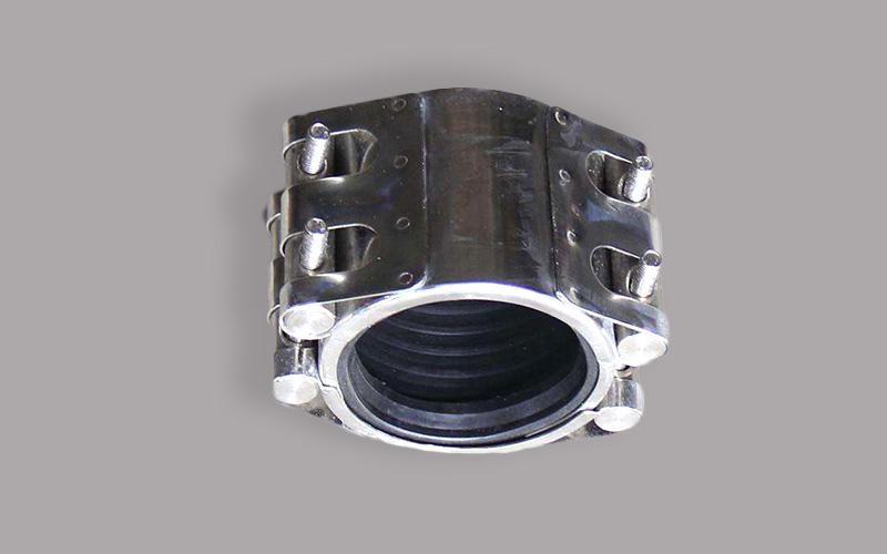 管道连接器机械的日常的理解是机械装置,也就是各种机器与器械