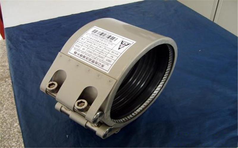 引起弯管质量下降的主要原因分析管道连接器厂家给您分析一下