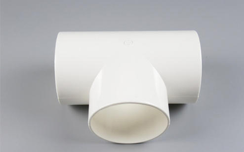 钢管的管道接头漏水如何处理?